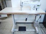 新品★薄地〜中厚地 自動糸切本縫い工業用ミシン DB9800 サーボ付