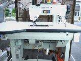 サシコ工業用ミシン 手縫い風/ハンドステッチ 1本糸1本針 PSB781 刺し子