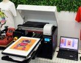 衣類へ直接プリント Tシャツ画像印刷 ガーメントプリンター FGA3